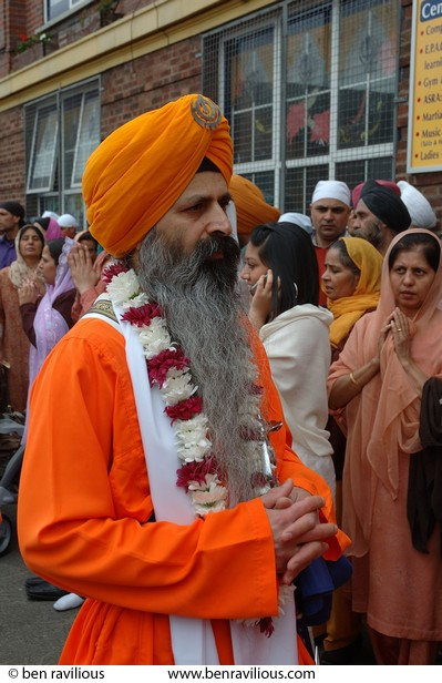 related keywords suggestions for sikh dress